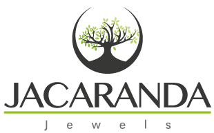 Logo Jacaranda