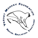 Vervet Monkey Foundation